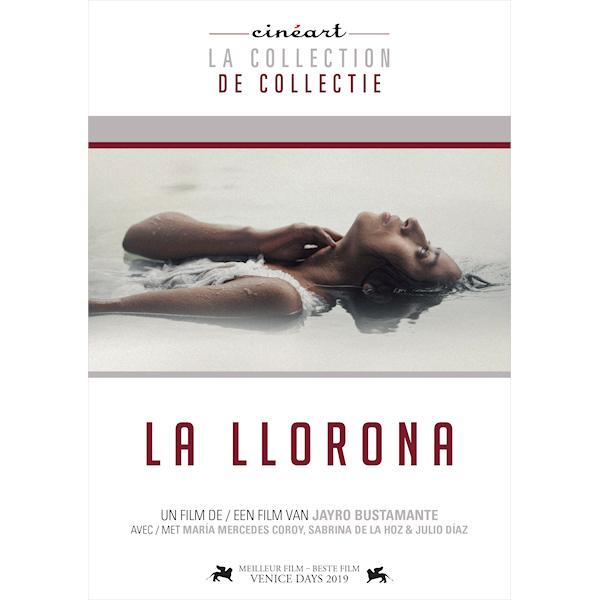 Movie-LA-LLORONA