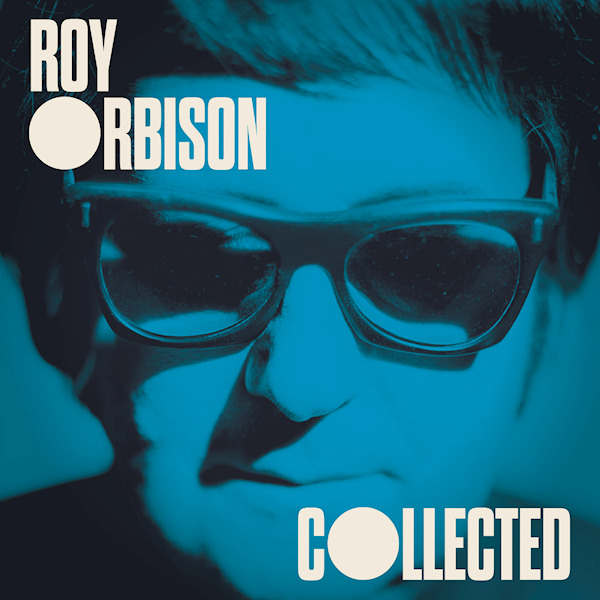 Roy-Orbison-Collected