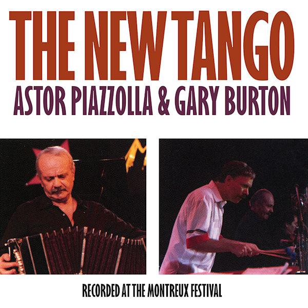 Astor-Piazzolla-Gary-B-New-tango
