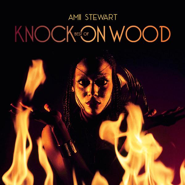 Amii-Stewart-Best-of-knock-on-wood