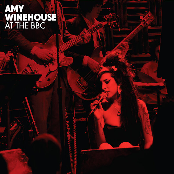 Amy-Winehouse-At-the-bbc