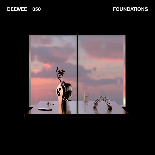 Various-Artists-Deewee-foundations