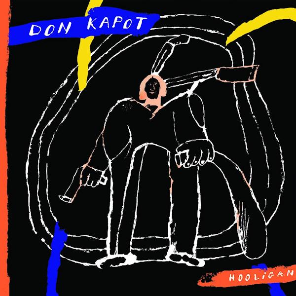 Don-Kapot-Hooligan