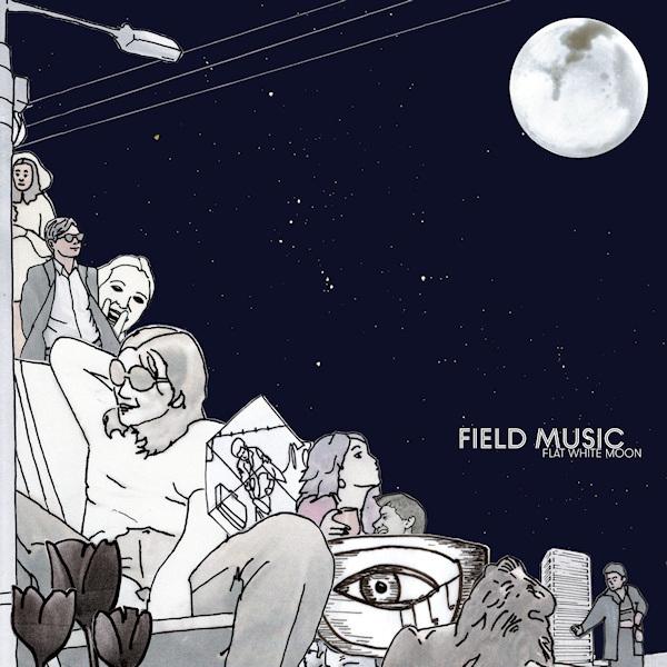 Field-Music-Flat-white-moon