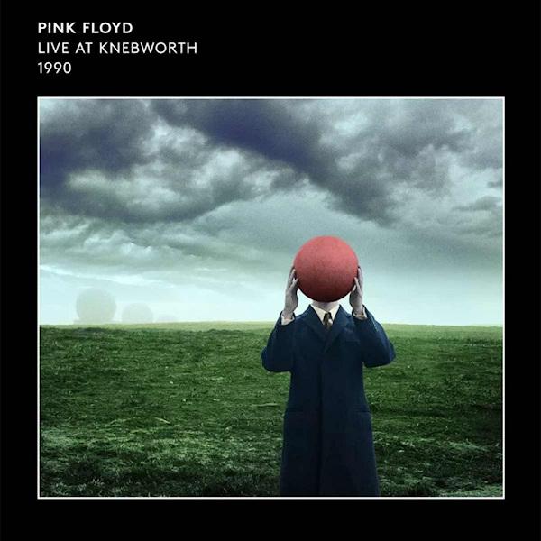 Pink-Floyd-Live-at-knebworth-1990