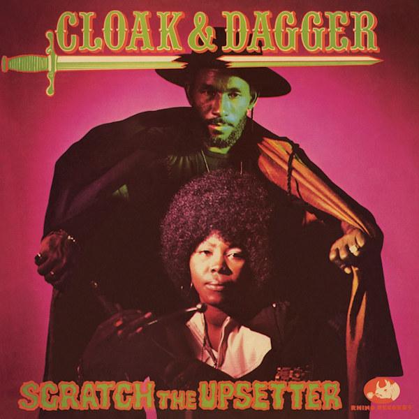 Lee-Perry-scratch-Cloak-dagger-hq