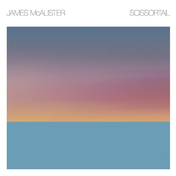 James-Mcalister-Scissortail