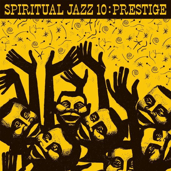 V-A-Various-Artists-Spiritual-jazz-10