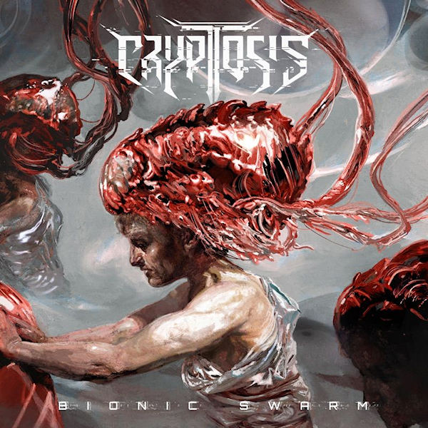 Cryptosis-Bionic-swarm-lp-cd