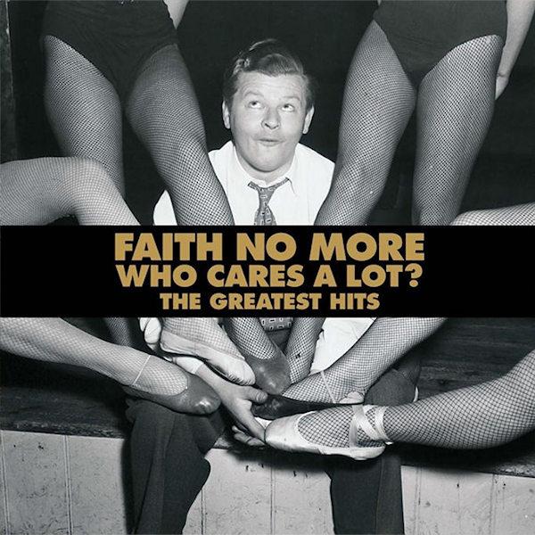 Faith-No-More-Who-cares-a-lot-the