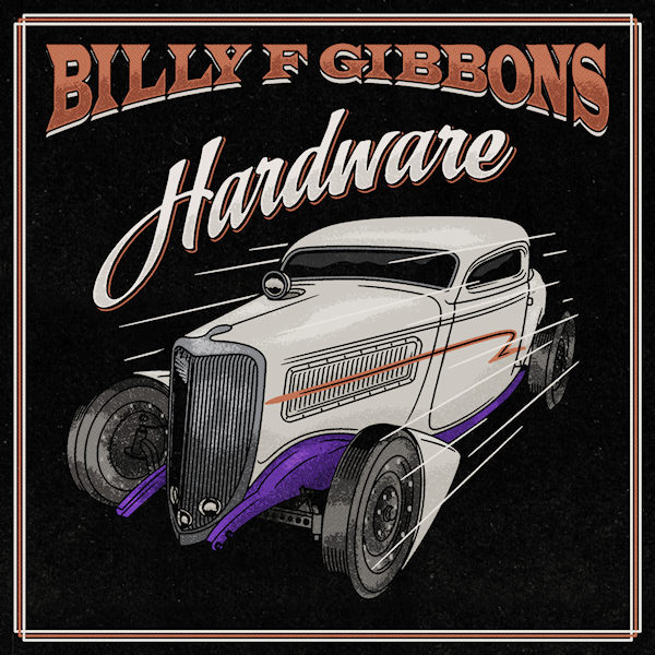 Billy-F-Gibbons-Hardware-coloured-indie