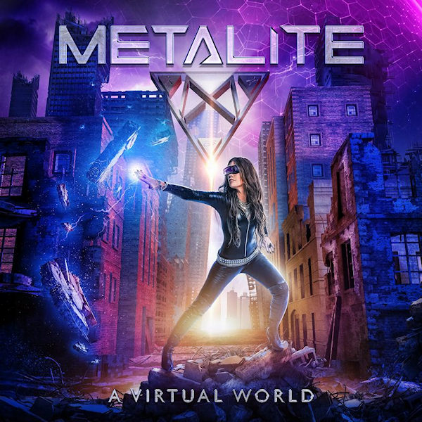 Metalite-A-virtual-world