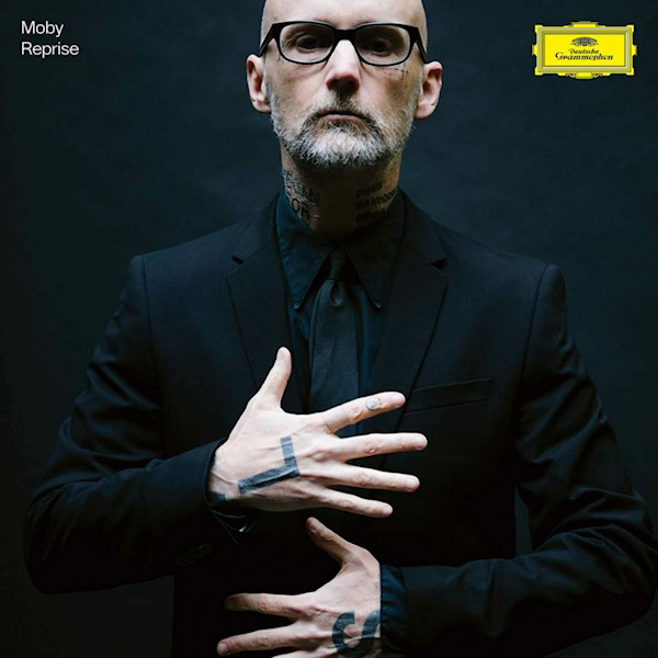 Moby-Reprise