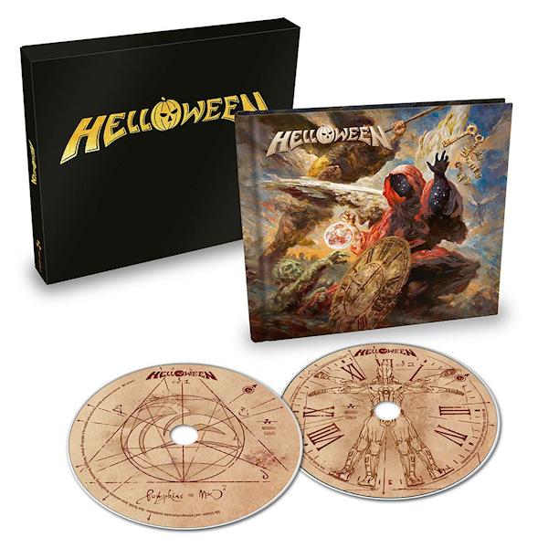 Helloween-Helloween-mediaboo