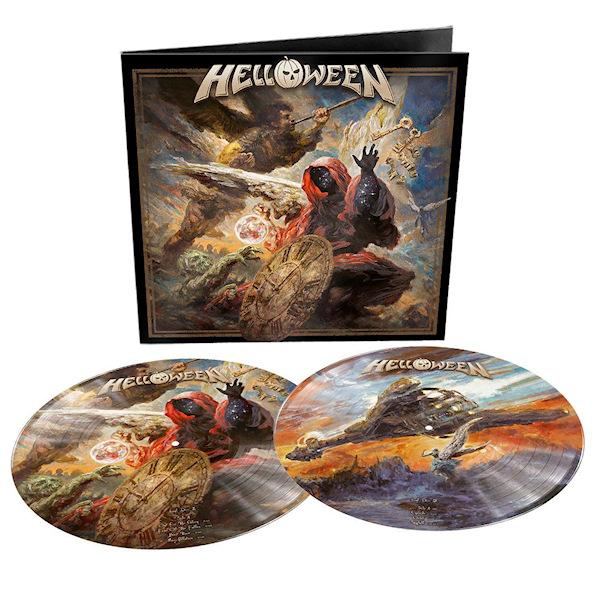 Helloween-Helloween-pd