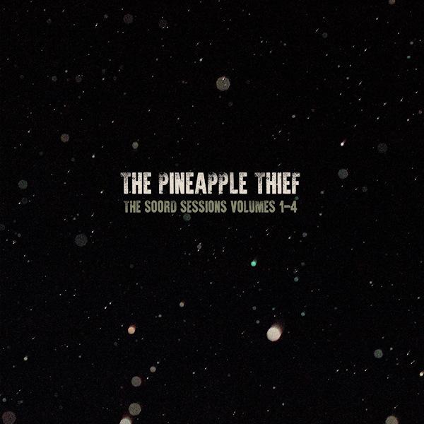 Pineapple-Thief-Soord-earbook
