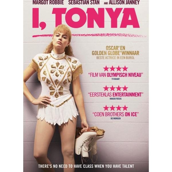 Movie-I-tonya