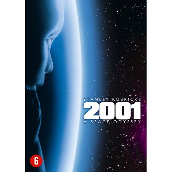 Movie-2001-A-SPACE-ODYSSEY