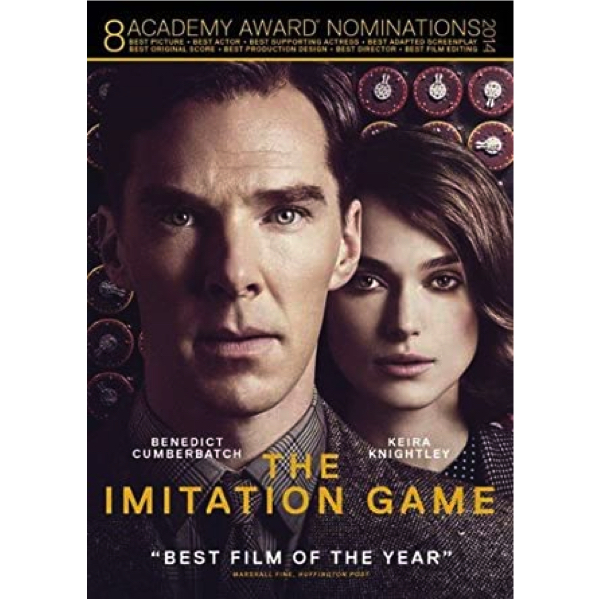Movie-Imitation-game
