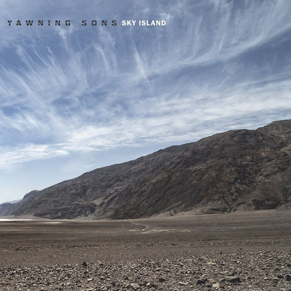 Yawning-Sons-Sky-island