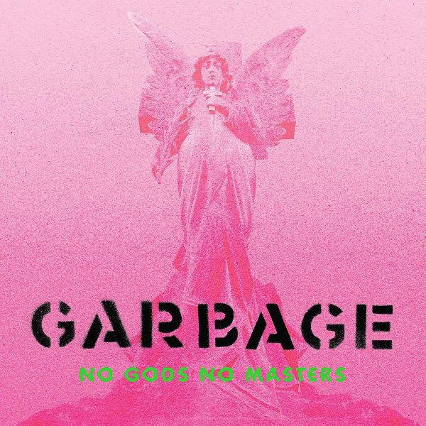 Garbage-No-gods-no-deluxe