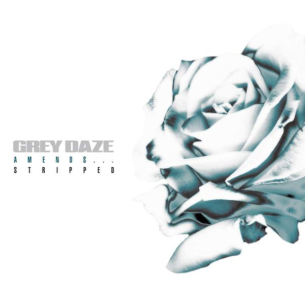 Grey-Daze-Amends-stripped