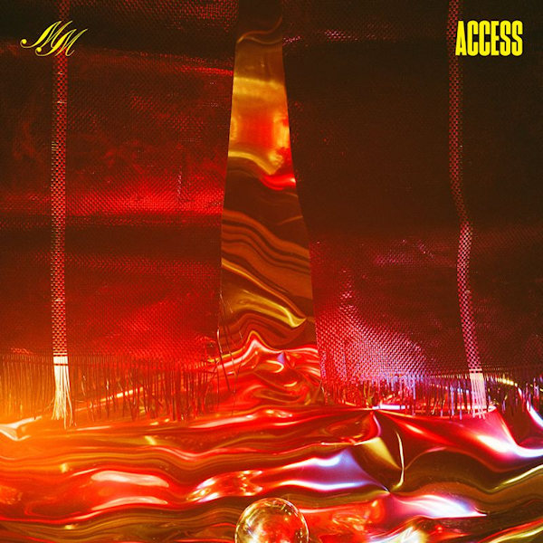 Major-Murphy-Access