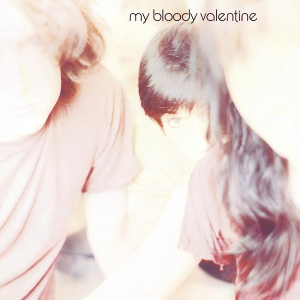 My-Bloody-Valentine-Isn-t-anything-indie