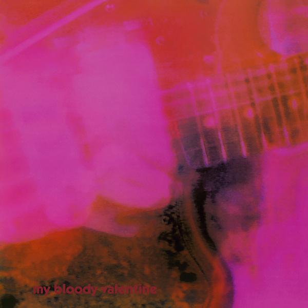 My-Bloody-Valentine-Loveless-indie