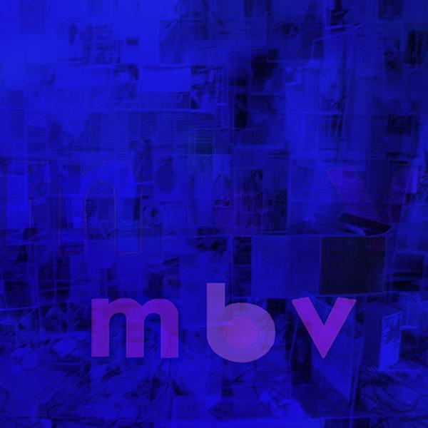 My-Bloody-Valentine-Mbv-indie