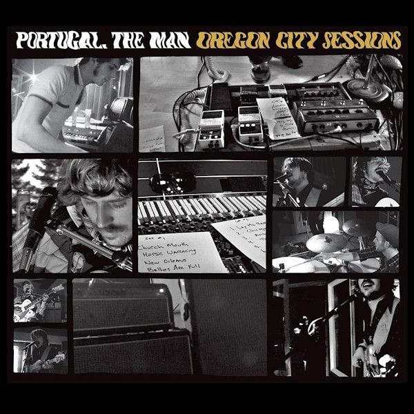 Portugal-The-Man-Oregon-city-sessions