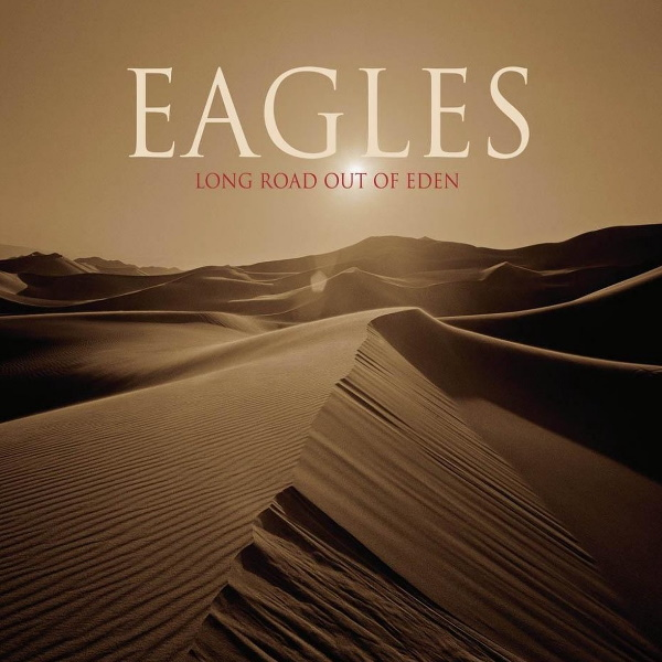 Eagles-Long-road-gatefold