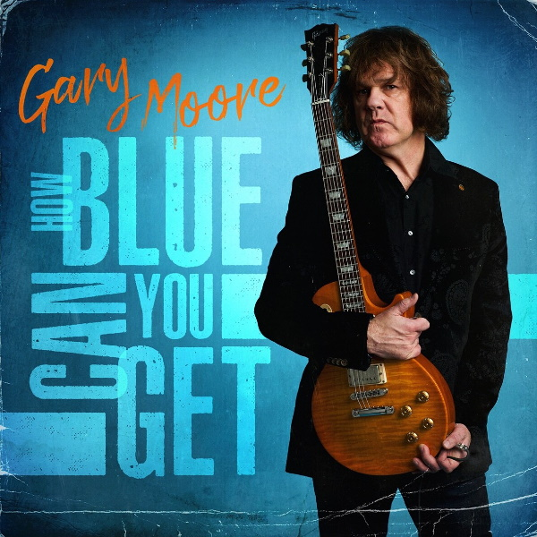 Gary-Moore-How-blue-can-box-set