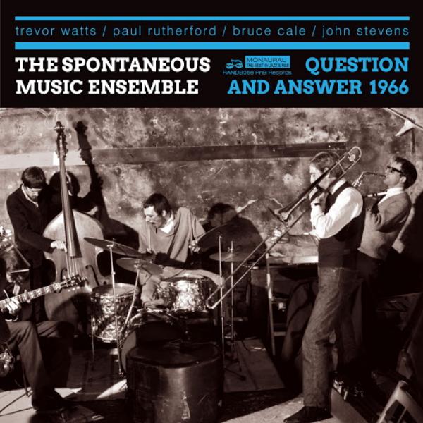 Spontaneous-Music-Ensemble-Question-and-answer-1966