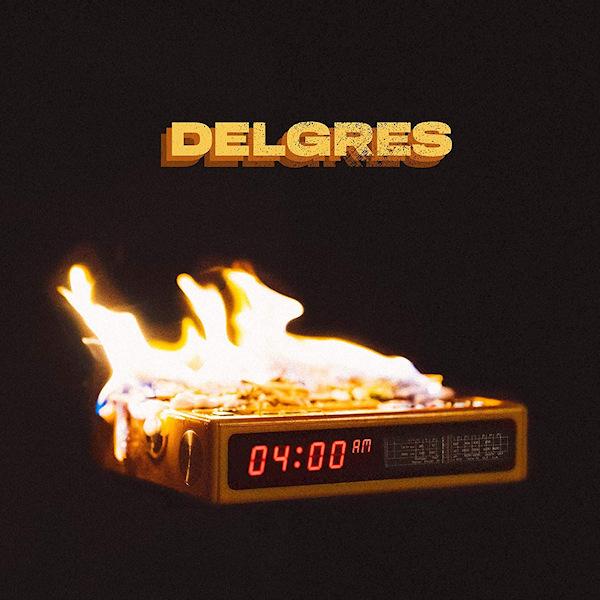 Delgres-4-00am