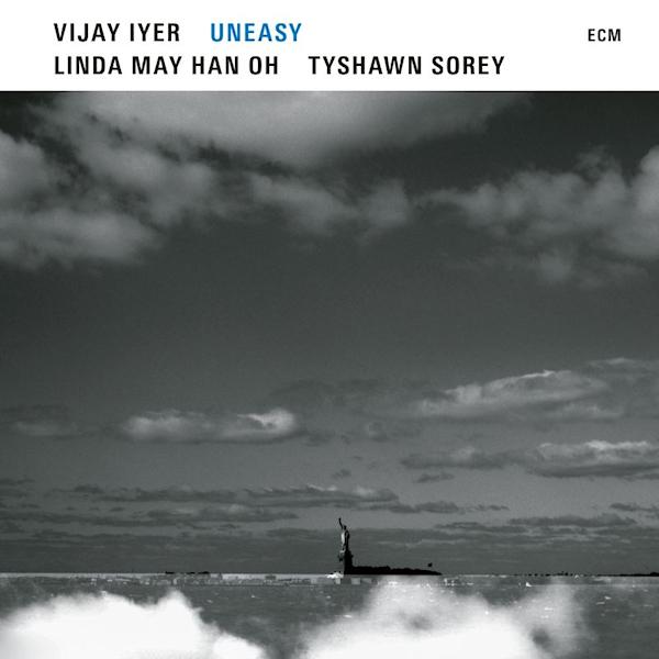Vijay-Iyer-Linda-May-H-Uneasy
