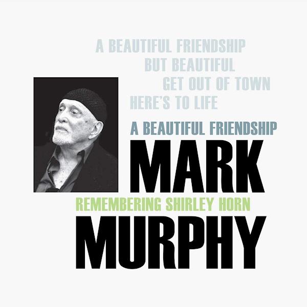 Mark-Murphy-A-beautiful-obi-stri