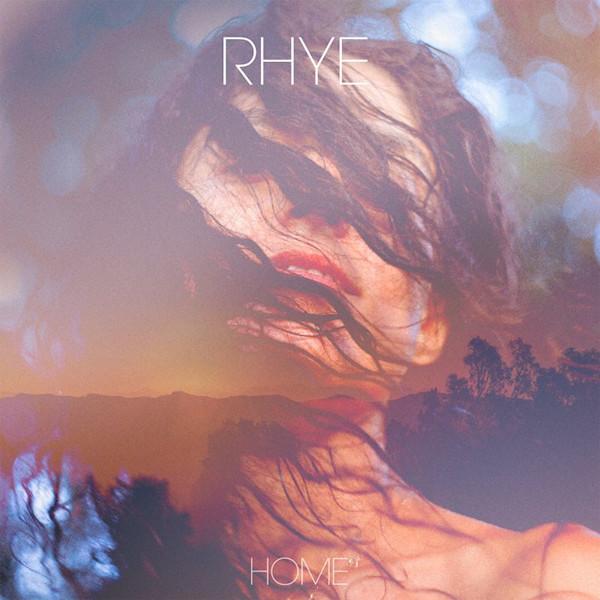 Rhye-Home-hq
