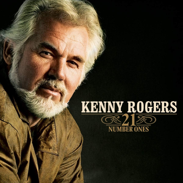 Kenny-Rogers-21-number-ones-hq