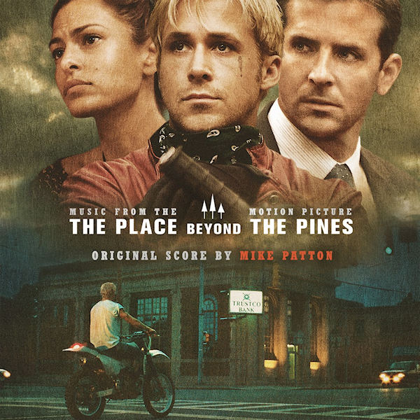OST-Original-SoundTrack-Place-beyond-the-pines
