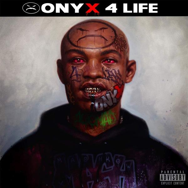 Onyx-Onyx-4-life