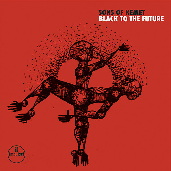 Sons-Of-Kemet-Black-to-the-future