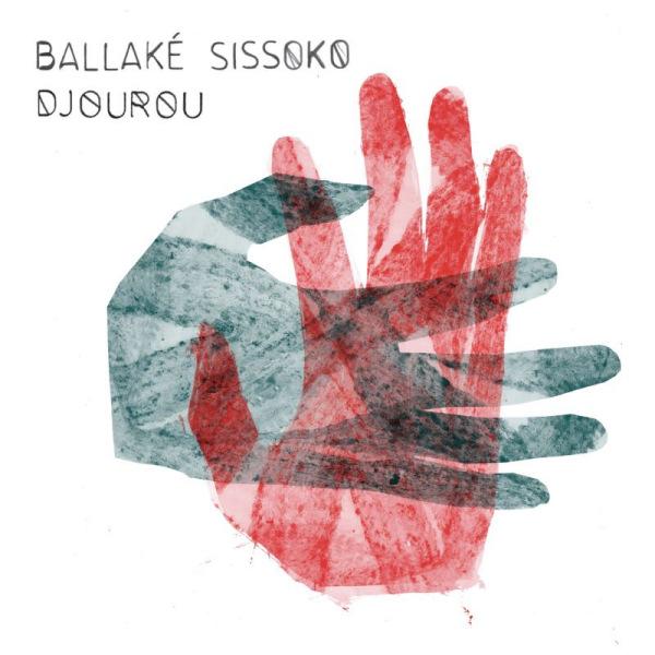 Ballake-Sissoko-Djourou