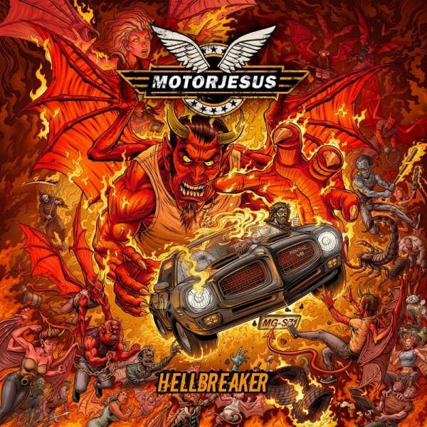 Motorjesus-Hellbreaker