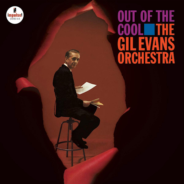 Gil-Evans-orchestra-Out-of-the-cool-hq