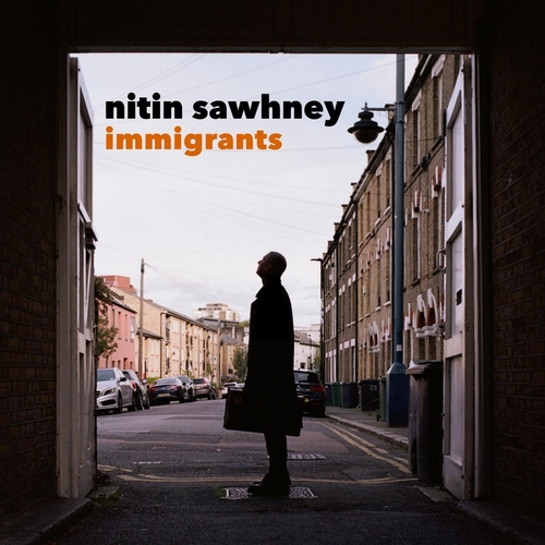 Nitin-Sawhney-Immigrants