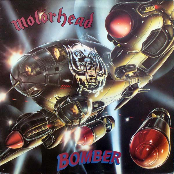 Motorhead-Bomber-coloured