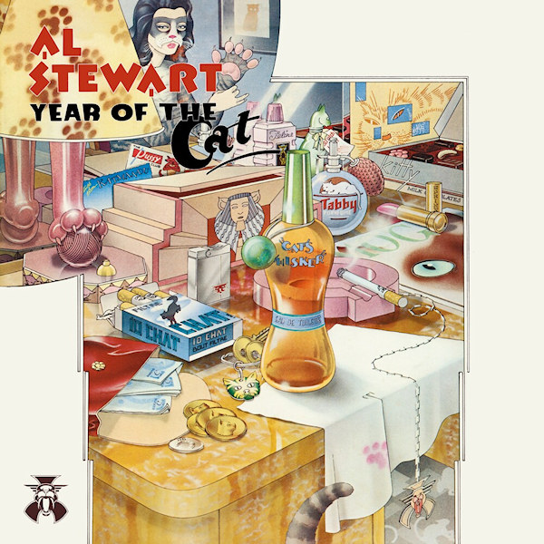 Al-Stewart-Year-of-the-cat-deluxe