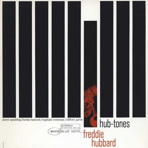 Freddie-Hubbard-Hub-tones-remast-hq