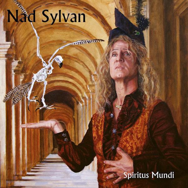 Nad-Sylvan-Spiritus-mundi-digi